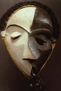masque_pende de RDC